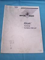 Ebook-4948] mettler toledo spider 1 manual | 2019 ebook library.